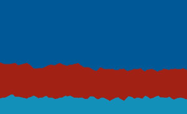 logo Confartigianato Verona
