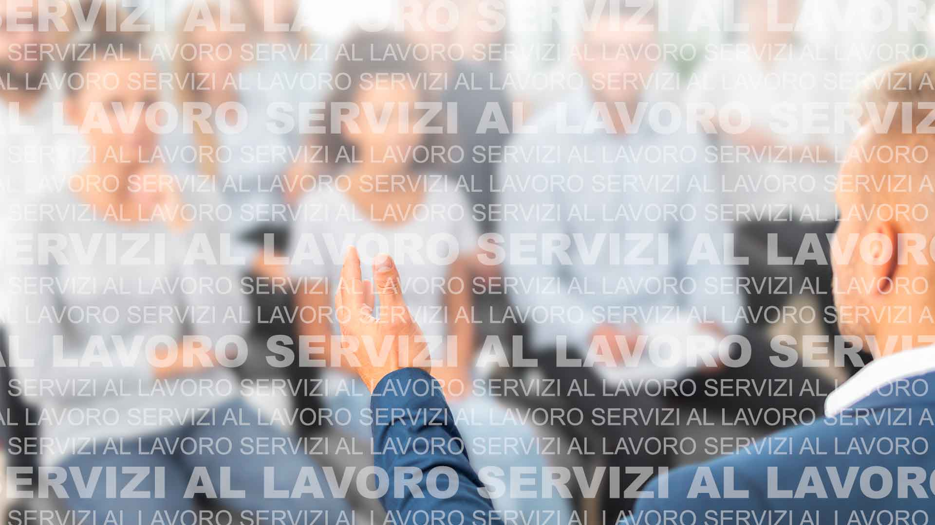 servizi al lavoro corsi di formazione confartigianato verona